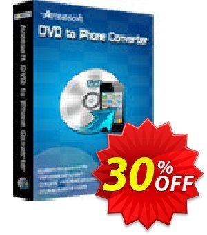 Aneesoft DVD to iPhone Converter discount coupon Aneesoft DVD to iPhone Converter hottest promo code 2020 - hottest promo code of Aneesoft DVD to iPhone Converter 2020