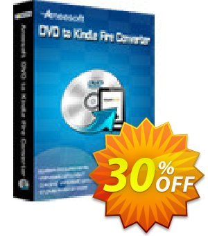 Aneesoft DVD to Kindle Fire Converter Coupon, discount Aneesoft DVD to Kindle Fire Converter wonderful deals code 2021. Promotion: wonderful deals code of Aneesoft DVD to Kindle Fire Converter 2021