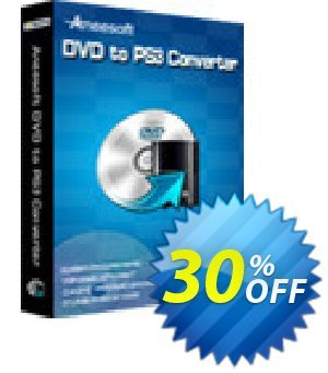 Aneesoft DVD to PS3 Converter Coupon, discount Aneesoft DVD to PS3 Converter staggering promo code 2019. Promotion: staggering promo code of Aneesoft DVD to PS3 Converter 2019