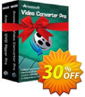 Aneesoft Video Converter Suite Coupon discount Aneesoft Video Converter Suite impressive sales code 2020 - impressive sales code of Aneesoft Video Converter Suite 2020