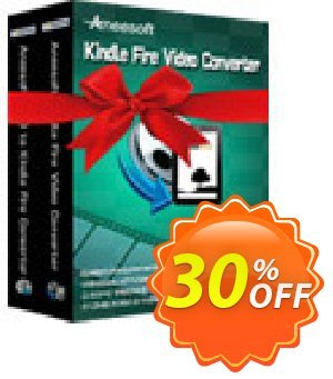 Aneesoft Kindle Fire Converter Suite Coupon, discount Aneesoft Kindle Fire Converter Suite dreaded discount code 2021. Promotion: dreaded discount code of Aneesoft Kindle Fire Converter Suite 2021