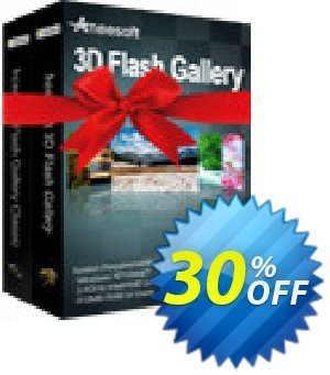 Aneesoft Flash Gallery Suite割引コード・Aneesoft Flash Gallery Suite excellent promo code 2021 キャンペーン:excellent promo code of Aneesoft Flash Gallery Suite 2021