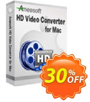 Aneesoft HD Video Converter for Mac Coupon discount Aneesoft HD Video Converter for Mac hottest promotions code 2020 - hottest promotions code of Aneesoft HD Video Converter for Mac 2020