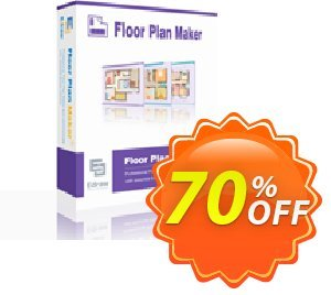Floor Plan Maker Lifetime License Coupon, discount Floor Plan Maker Lifetime License Stirring discount code 2020. Promotion: imposing offer code of Floor Plan Maker Lifetime License 2020