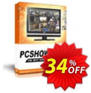PCShowBuzz Coupon, discount $10 Discount. Promotion: imposing discount code of PCShowBuzz 2019