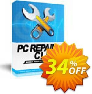 PC Repair Clinic Coupon, discount $10 Discount. Promotion: wondrous promotions code of PC Repair Clinic 2019