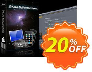 mediAvatar iPhone Software Suite Mac Coupon discount mediAvatar iPhone Software Suite Mac special discounts code 2020 - special discounts code of mediAvatar iPhone Software Suite Mac 2020