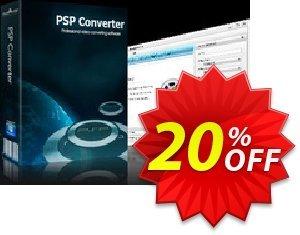 mediAvatar PSP Converter Coupon discount mediAvatar PSP Converter marvelous promo code 2020. Promotion: marvelous promo code of mediAvatar PSP Converter 2020