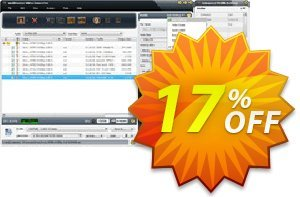 mediAvatar Video Converter Pro discount coupon Video Converter for Mac/PC $10 OFF - awful promotions code of mediAvatar Video Converter Pro 2021