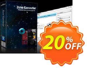 mediAvatar Zune Converter Coupon, discount mediAvatar Zune Converter hottest discounts code 2021. Promotion: hottest discounts code of mediAvatar Zune Converter 2021