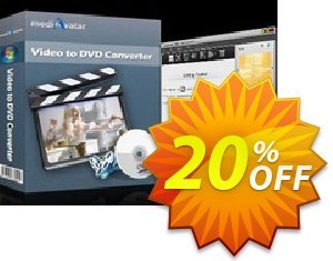 mediAvatar Video to DVD Converter discount coupon mediAvatar Video to DVD Converter marvelous promotions code 2020 - marvelous promotions code of mediAvatar Video to DVD Converter 2020