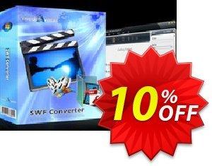 mediAvatar SWF Converter Coupon, discount mediAvatar SWF Converter dreaded promo code 2021. Promotion: dreaded promo code of mediAvatar SWF Converter 2021
