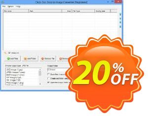 Okdo Doc Docx to Image Converter Coupon, discount Okdo Doc Docx to Image Converter marvelous offer code 2020. Promotion: marvelous offer code of Okdo Doc Docx to Image Converter 2020
