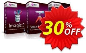 STOIK Photo Suite Coupon discount STOIK Photo Suite exclusive sales code 2019. Promotion: exclusive sales code of STOIK Photo Suite 2019