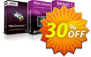 STOIK Video Suite Coupon, discount STOIK Video Suite stunning deals code 2019. Promotion: stunning deals code of STOIK Video Suite 2019