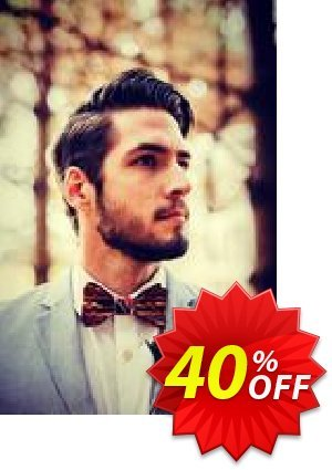 Men's Grooming & Fashion Store Coupon, discount Flash Sale. Promotion: dreaded deals code of Men's Grooming & Fashion Store 2019