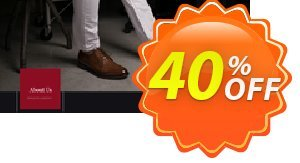 Men's Shoes Store Coupon, discount Flash Sale. Promotion: super offer code of Men's Shoes Store 2019