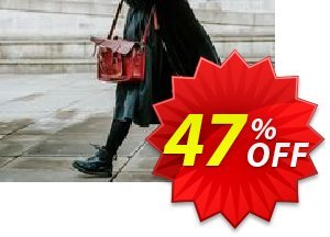 Ladies Handbag Store Coupon, discount GET $50/- OFF FOR TODAY ONLY!. Promotion: excellent promo code of Ladies Handbag Store 2020