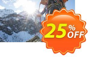 Survival & Outdoor Gear Coupon, discount Flash Sale. Promotion: amazing deals code of Survival & Outdoor Gear 2019