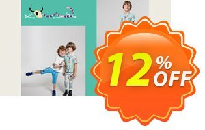 Kids Clothing Store Coupon, discount GET $50/- OFF FOR TODAY ONLY!. Promotion: awful sales code of Kids Clothing Store 2021
