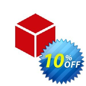 JNIWrapper for Windows (32/64-bit) discount coupon JNIWrapper for Windows (32/64-bit) Excellent deals code 2020 - Excellent deals code of JNIWrapper for Windows (32/64-bit) 2020
