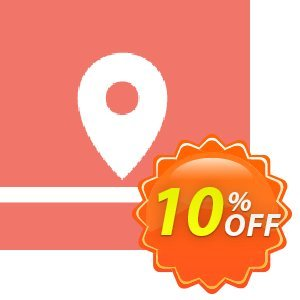 JxMaps Coupon, discount JxMaps wonderful discount code 2019. Promotion: wonderful discount code of JxMaps 2019