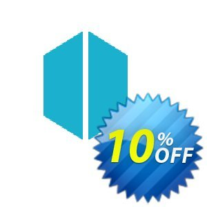 ComfyJ Coupon discount ComfyJ impressive promo code 2020. Promotion: impressive promo code of ComfyJ 2020