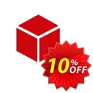 JNIWrapper for Mac OS X Coupon, discount JNIWrapper for Mac OS X awesome deals code 2021. Promotion: awesome deals code of JNIWrapper for Mac OS X 2021