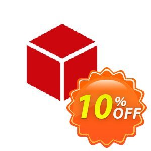 JNIWrapper for IBM AIX (ppc32) Coupon, discount JNIWrapper for IBM AIX (ppc32) Big promotions code 2021. Promotion: Big promotions code of JNIWrapper for IBM AIX (ppc32) 2021