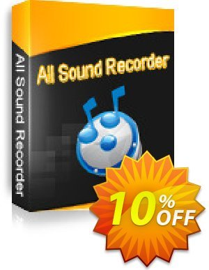 All Sound Recorder Vista Coupon, discount All Sound Recorder Vista staggering discounts code 2019. Promotion: staggering discounts code of All Sound Recorder Vista 2019