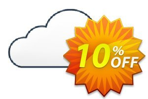 PowerFolder Cloud Subscription Coupon, discount BitsDuJour. Promotion: impressive sales code of PowerFolder Cloud Subscription 2021