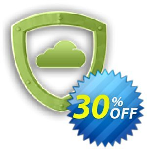 Cloud Malware Protect Subscription Upgrade Coupon, discount Cloud Malware Protect Subscription Upgrade Excellent sales code 2021. Promotion: Excellent sales code of Cloud Malware Protect Subscription Upgrade 2021