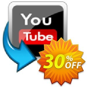 Enolsoft YouTube Converter HD for Mac Coupon, discount Enolsoft YouTube Converter HD for Mac excellent promo code 2020. Promotion: excellent promo code of Enolsoft YouTube Converter HD for Mac 2020