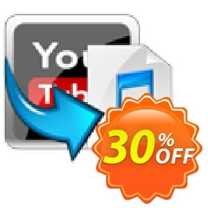 Enolsoft YouTube to MP3 Converter for Mac Coupon, discount Enolsoft YouTube to MP3 Converter for Mac impressive offer code 2021. Promotion: impressive offer code of Enolsoft YouTube to MP3 Converter for Mac 2021