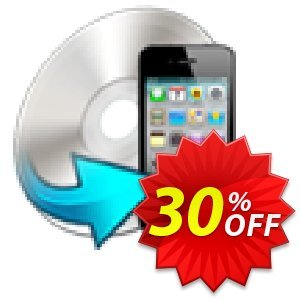 Enolsoft DVD to iPhone Converter Coupon, discount Enolsoft DVD to iPhone Converter fearsome promo code 2021. Promotion: fearsome promo code of Enolsoft DVD to iPhone Converter 2021