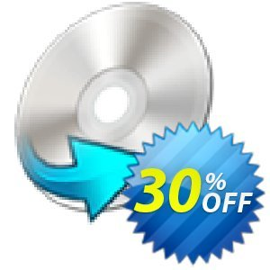 Enolsoft DVD Ripper Coupon, discount Enolsoft DVD Ripper dreaded discounts code 2020. Promotion: dreaded discounts code of Enolsoft DVD Ripper 2020