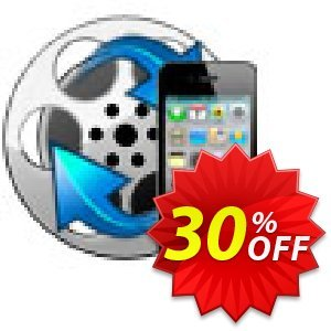 Enolsoft Video to iPhone Converter Coupon discount Enolsoft Video to iPhone Converter marvelous sales code 2020 - marvelous sales code of Enolsoft Video to iPhone Converter 2020