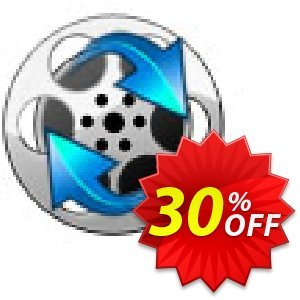 Enolsoft Video Converter Coupon, discount Enolsoft Video Converter wondrous deals code 2020. Promotion: wondrous deals code of Enolsoft Video Converter 2020