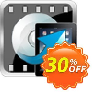 Enolsoft Total iPad Converter for Mac Coupon, discount Enolsoft Total iPad Converter for Mac awful discount code 2020. Promotion: awful discount code of Enolsoft Total iPad Converter for Mac 2020