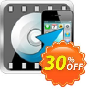 Enolsoft Total iPhone Converter for Mac Coupon, discount Enolsoft Total iPhone Converter for Mac amazing promo code 2020. Promotion: amazing promo code of Enolsoft Total iPhone Converter for Mac 2020
