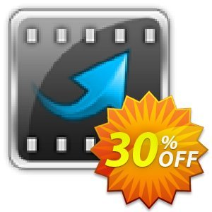 Enolsoft Video Converter for Mac Coupon, discount Enolsoft Video Converter for Mac super discounts code 2021. Promotion: super discounts code of Enolsoft Video Converter for Mac 2021
