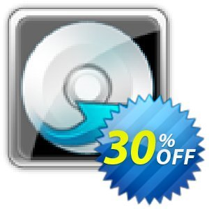Enolsoft DVD Ripper for Mac Coupon, discount Enolsoft DVD Ripper for Mac best promotions code 2020. Promotion: best promotions code of Enolsoft DVD Ripper for Mac 2020