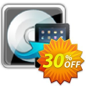 Enolsoft DVD to iPad Converter for Mac discount coupon Enolsoft DVD to iPad Converter for Mac big sales code 2020 - big sales code of Enolsoft DVD to iPad Converter for Mac 2020