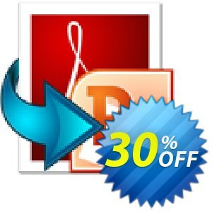 Enolsoft PDF to PowerPoint for Mac Coupon discount Enolsoft PDF to PowerPoint for Mac exclusive discount code 2020. Promotion: exclusive discount code of Enolsoft PDF to PowerPoint for Mac 2020