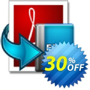 Enolsoft PDF to EPUB for Mac 優惠券,折扣碼 Enolsoft PDF to EPUB for Mac amazing promotions code 2019,促銷代碼: amazing promotions code of Enolsoft PDF to EPUB for Mac 2019