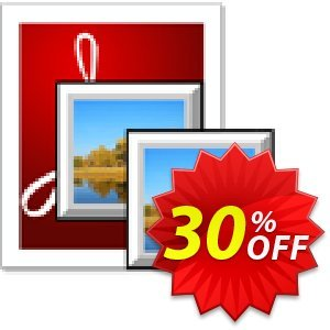 Enolsoft PDF Extract Image for Mac Coupon, discount Enolsoft PDF Extract Image for Mac staggering deals code 2021. Promotion: staggering deals code of Enolsoft PDF Extract Image for Mac 2021