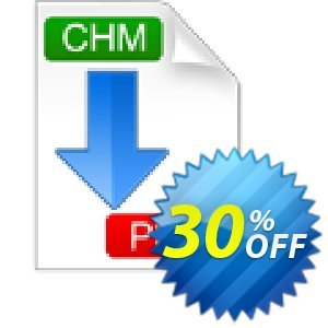 Enolsoft CHM to PDF for Mac Coupon, discount Enolsoft CHM to PDF for Mac stirring discount code 2020. Promotion: stirring discount code of Enolsoft CHM to PDF for Mac 2020