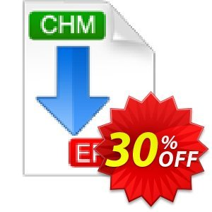 Enolsoft CHM to EPUB for Mac Coupon, discount Enolsoft CHM to EPUB for Mac impressive promo code 2020. Promotion: impressive promo code of Enolsoft CHM to EPUB for Mac 2020