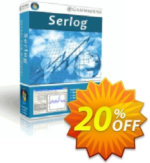 Serlog 優惠券,折扣碼 Serlog hottest offer code 2019,促銷代碼: hottest offer code of Serlog 2019