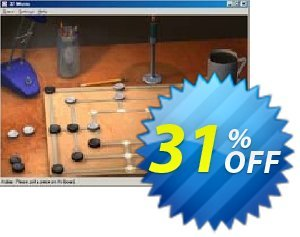 3D Mühle Coupon, discount Affiliates 30% off. Promotion: super discounts code of 3D Mühle 2021